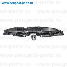 FT90595, Fast, Панель передняя для Fiat Ducato 250, Citroen Jumper 3, Peugeot Boxer 3