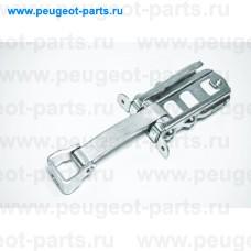 FT95613, Fast, Ограничитель двери передней для Mercedes Sprinter, VW Crafter