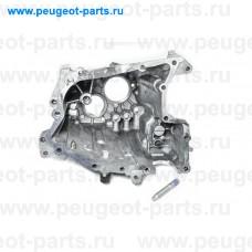 OR 9402206268, Fast, Корпус КПП для Fiat Ducato 250