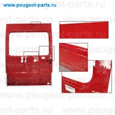 1331448080-SALE, Fiat/Alfa/Lancia, Дверь правая сдвижная Ducato RUS высокая крыша (С ДЕФЕКТОМ)