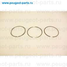 2992540, Fiat/Alfa/Lancia, Кольца поршневые Std для Fiat Ducato 244, Fiat Ducato 244 RUS, Fiat Ducato 250, Iveco Daily