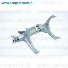 46339479, Fiat/Alfa/Lancia, Вилка КПП для Fiat Ducato 250, Fiat Ducato 244, Fiat Ducato 244 RUS