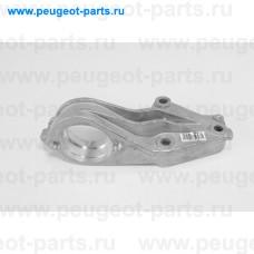 504322104, Fiat/Alfa/Lancia, Опора крепления подвесного подшипника для Fiat Ducato 244 RUS