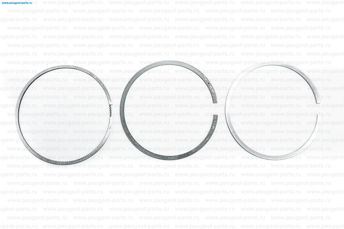 FR10-200800