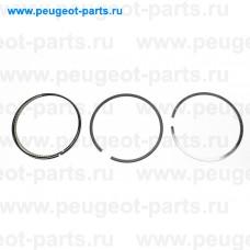 FR10-385200, Freccia, Кольца поршневые Std для Renault Laguna 2, Renault Duster 1, Renault Kaptur, Nissan Terrano