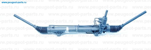 PE9040