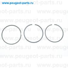 08-138000-00, Goetze, Кольца поршневые для Fiat Ducato 244, Fiat Ducato 244 RUS, Fiat Ducato 250, Iveco Daily