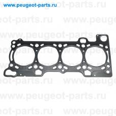 HW10008210, Hanswerk, Прокладка ГБЦ (1.1 mm) для Fiat Ducato 250, Fiat Ducato 244 RUS