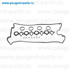 HW110120, Hanswerk, Прокладка клапанной крышки для Renault Espace 4, Renault Laguna 2, Renault Master 2, Renault Vel Satis, Opel Vivaro, Opel Movano A
