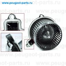 5801263402-SALE, Iveco, Мотор вентилятора отопителя (печки) IVECO Daily 3 06-> (С ДЕФЕКТОМ)