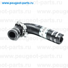 5802416839, Iveco, Патрубок сапуна для Fiat Ducato 250, Fiat Ducato 244, Iveco Daily, Fiat Ducato 244 RUS
