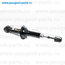 MJKI051, Japko, Амортизатор задний для Peugeot 4008, Citroen C4 Aircross, Mitsubishi ASX