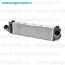344835, Kale, Радиатор интеркулера для BMW X3 F25, BMW X4 (F26)