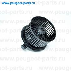 351435, Kale, Мотор отопителя (печки) для Nissan Almera, Nissan Micra, Nissan Note