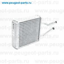 352160, Kale, Радиатор печки для Hyundai H1, Hyundai Starex