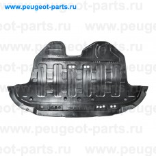 021316939150, Magneti marelli, Защита (пыльник) двиг центр для Kia Sportage