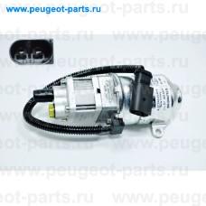 024000015010, Magneti marelli, Насос робота КПП для Mercedes Sprinter, VW Crafter