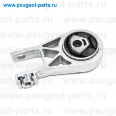 030607010632, Magneti marelli, Опора двигателя задняя (растяжка) для Fiat Ducato 250, Citroen Jumper 3, Peugeot Boxer 3
