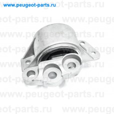 030607010668, Magneti marelli, Опора двигателя правая для Fiat Grande Punto