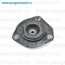 030607010764, Magneti marelli, Опора амортизатора переднего для Renault Kangoo 2, Mercedes Citan