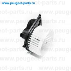 069412205010, Magneti marelli, Мотор отопителя (печки) для Fiat Ducato 244, Fiat Ducato, Fiat Ducato 244 RUS