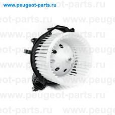 069412266010, Magneti marelli, Мотор отопителя (печки) для Citroen Berlingo (B9), Citroen C4 Picasso, Peugeot Partner (B9)