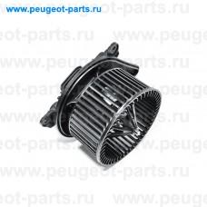069412295010, Magneti marelli, Мотор отопителя (печки) для Renault Trafic 2, Opel Vivaro