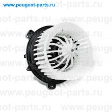 069412313010, Magneti marelli, Мотор отопителя (печки) для Fiat Punto