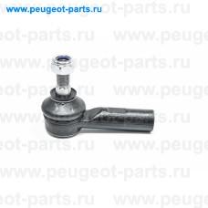 301181314520, Magneti marelli, Наконечник рулевой тяги для Suzuki SX4, Suzuki SX4 II, Suzuki Grand Vitara, Fiat Sedici