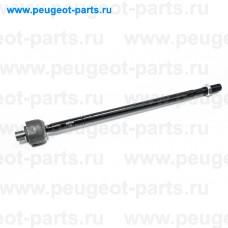 301191601390, Magneti marelli, Тяга рулевая для Mercedes Sprinter, VW Crafter