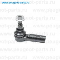 301191605160, Magneti marelli, Наконечник рулевой тяги для Mercedes Sprinter, VW Crafter