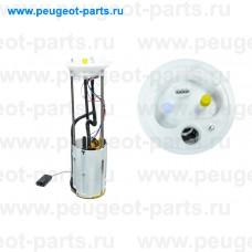 313011313200, Magneti marelli, Насос топливный в баке для Fiat Ducato 250, Citroen Jumper 3, Peugeot Boxer 3