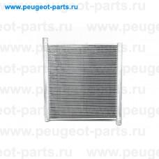 350213151900, Magneti marelli, Радиатор охлаждения двигателя для Smart Fortwo (451), Smart Cabrio, Smart Fortwo (453)
