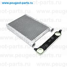 350218464000, Magneti marelli, Радиатор печки для Renault Scenic 3, Renault Megane 3