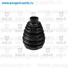 157417, Malo, Пыльник ШРУСа наружного AR Mito 1.4 турбо (26*81)