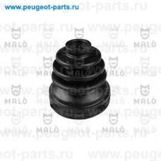 157422, Malo, Пыльник ШРУСа внутреннего для Fiat Grande Punto