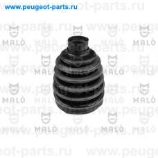 180771, Malo, Пыльник ШРУСа наружного для Renault Logan 1, Renault Duster 1