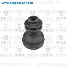 18078, Malo, Пыльник ШРУСа внутреннего правой полуоси для Renault Logan 1, Renault Twingo 1