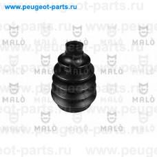 18094, Malo, Пыльник ШРУСа наружного для Renault Fluence, Renault Logan 1, Renault Twingo 1