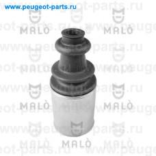 18260, Malo, Пыльник ШРУСа внутреннего PSA 1.4-1.6