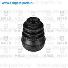 183173, Malo, Пыльник ШРУСа внутреннего C2 , C3 , Peugeot 206