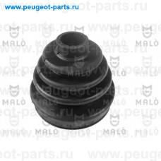 18700, Malo, Пыльник ШРУСа наружного Рено 21