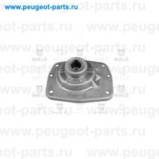 30202, Malo, Опора амортизатора переднего правого для Fiat Scudo, Peugeot Expert 3, Citroen Jumpy 3