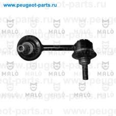 33063, Malo, Тяга стабилизатора заднего правая для Renault Latitude