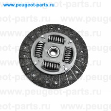 MD5164, Mecarm, Диск сцепления для Citroen Jumper 3, Peugeot Boxer 3