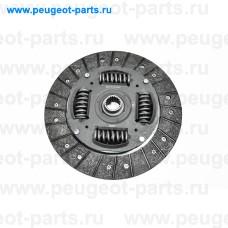 MD5249, Mecarm, Диск сцепления для Fiat Ducato 244, Fiat Ducato 244 RUS