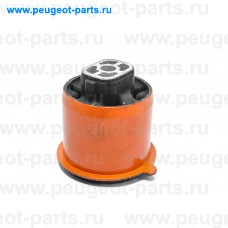 MH13239, Meha, Сайлентблок задней балки для Peugeot 3008, Peugeot 308