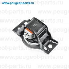 MH32123, Meha, Опора двигателя правая для Renault Logan 1, Renault Sandero 1