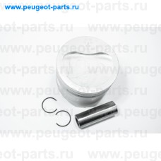 MP3463.01, Mopisan, Поршень Tipo , Tempra , Dedra 1.6  +040 (1 шт.)