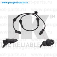293921, NK, Датчик ABS передний для Renault Megane 2